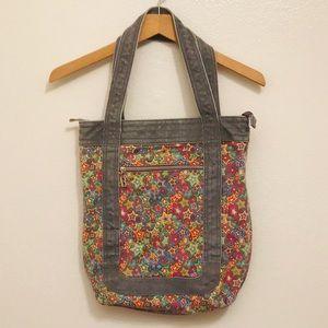 Multi Color Star Bag